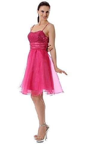 middle school prom dresses   Things That I want   Pinterest   Middle ...