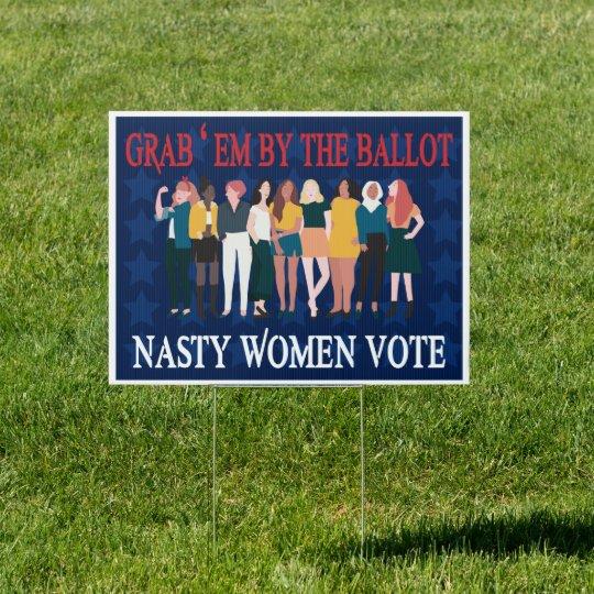 Pin On Biden Harris Victory 2020 Election Celebration