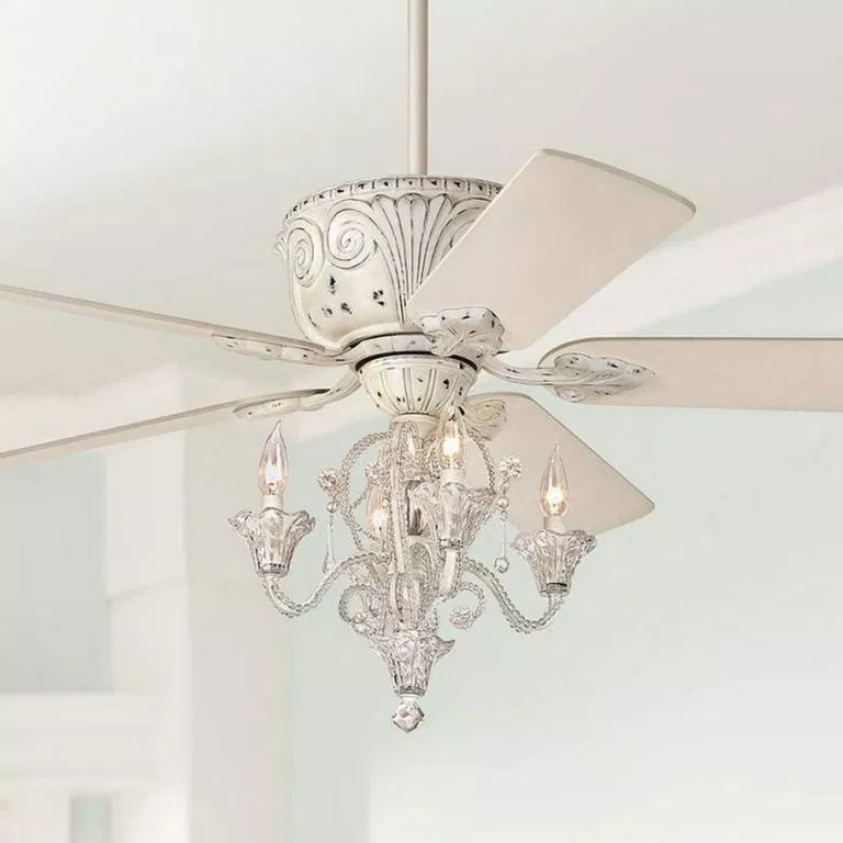 31 Buying The Right Ceiling Fans For Your Home 17 Anemisthres Orofhs
