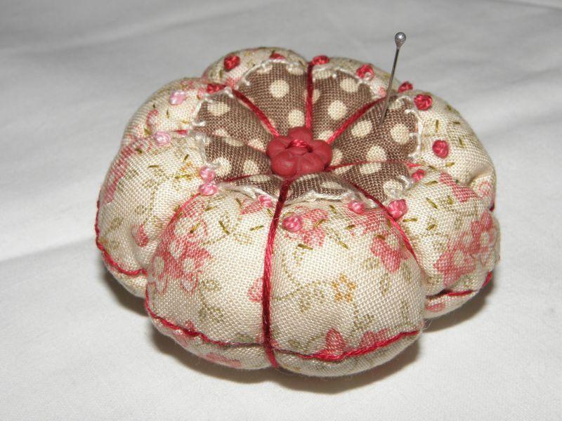 patchwork octobre 2011 010