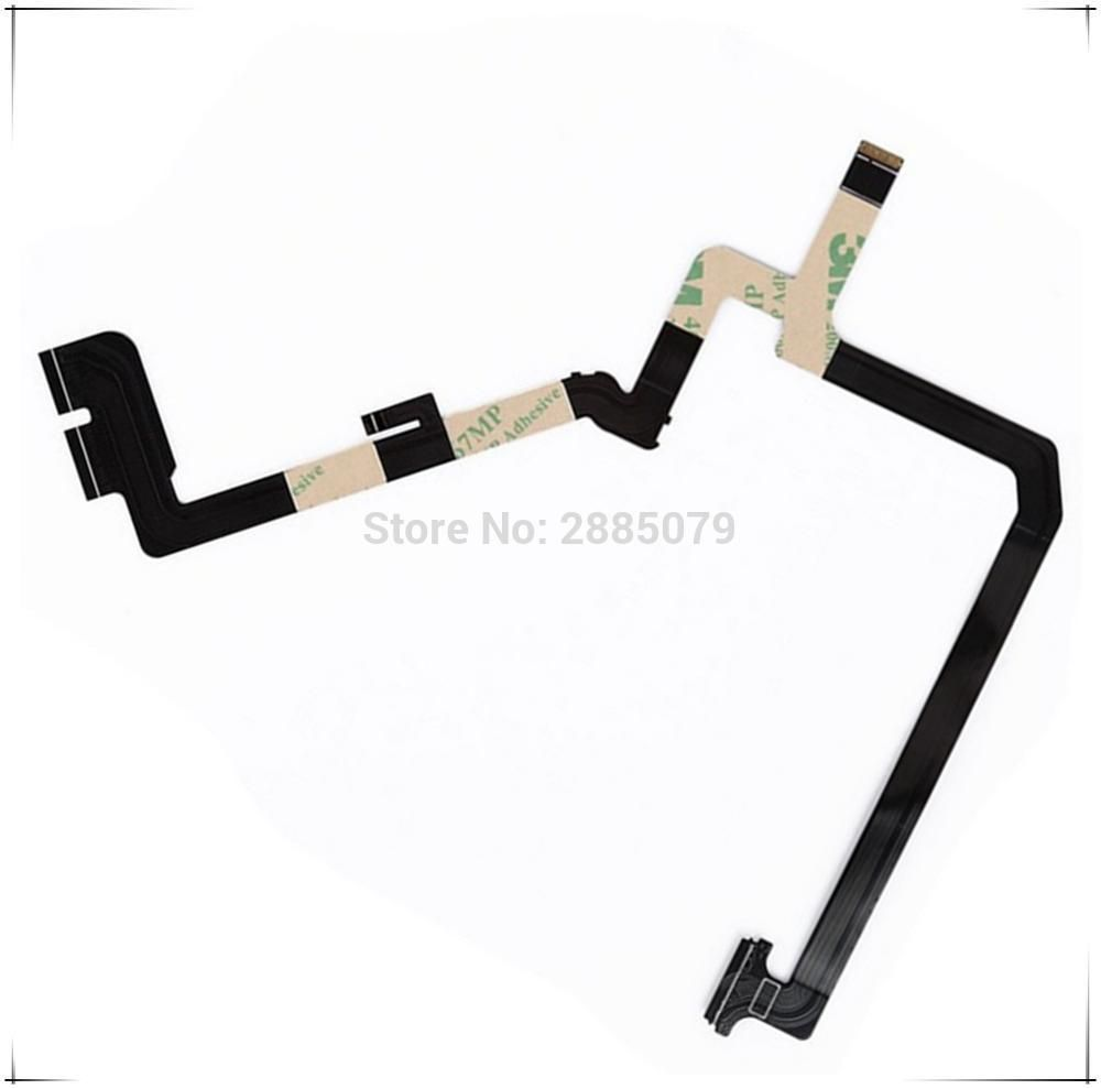 Buy Good Quality For Dji Phantom 4 Flex Cable Four End Gimbal Camera Flat Electrical Wire Sale Replacement Parts Ribbon Fpv Drone Part