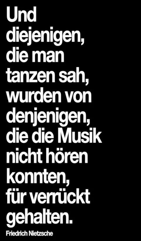 Pin By Hanna Farn On Musik Nietzsche Quotes Words Popular Quotes