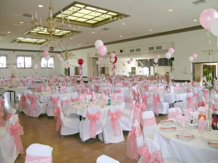 Baby Shower Ideas Hotel Venues Baby Shower Party Venues