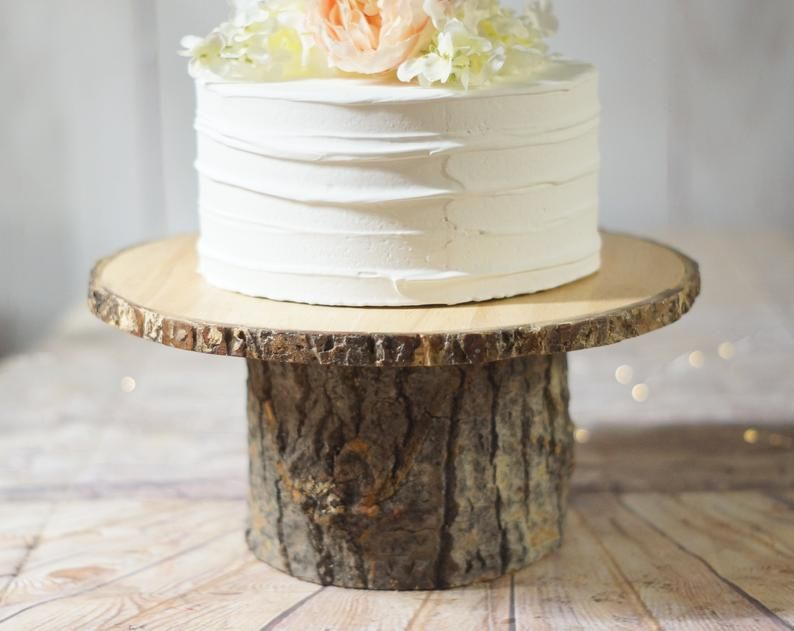 Shapes foam Base Round various diameters Height 2 cm Cakes Cake Design