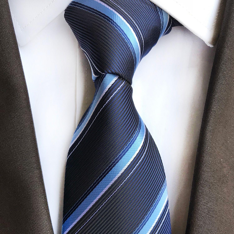 Benjamin Design Tie // Orange Copper If clothes make the