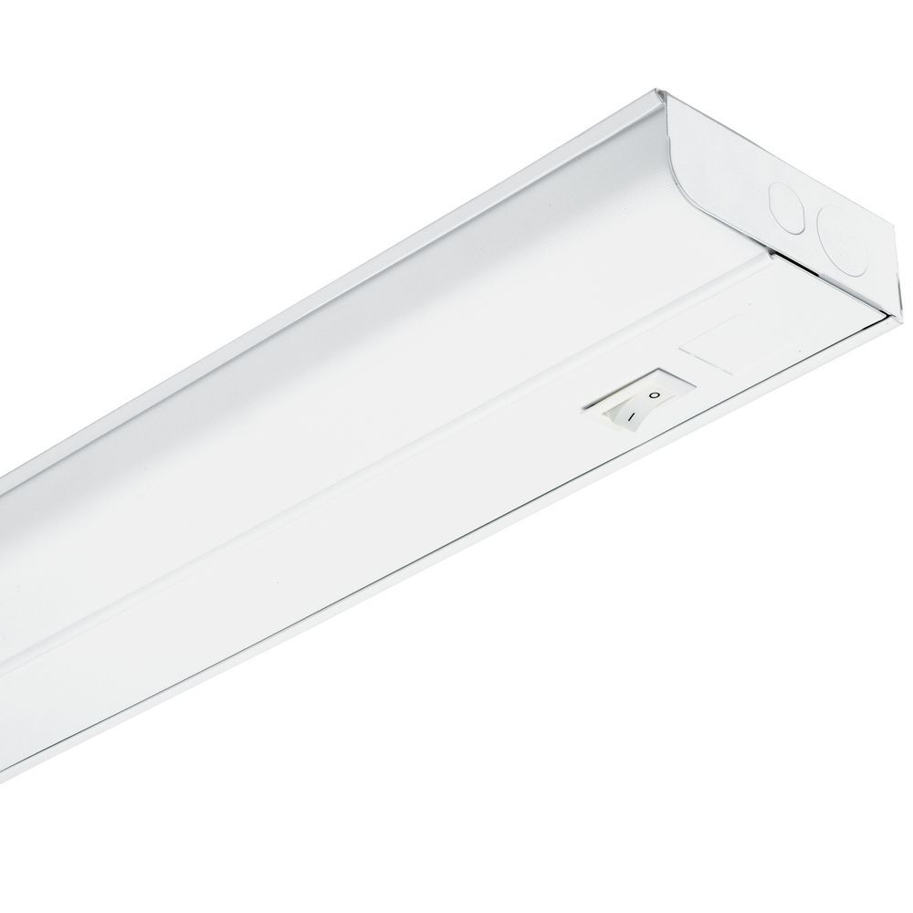 Under Cabinet Fluorescent Lighting Covers | http://betdaffaires.com ...