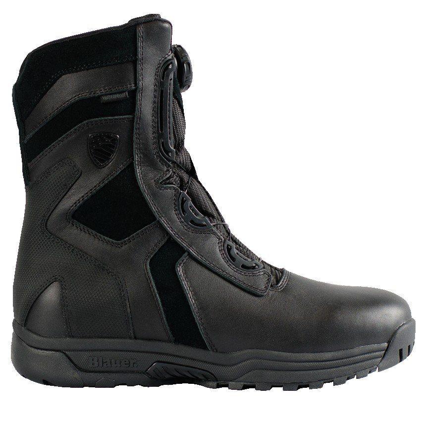 "Blitz® 8"" waterproof boot Boots, Waterproof boots, Ems boots"