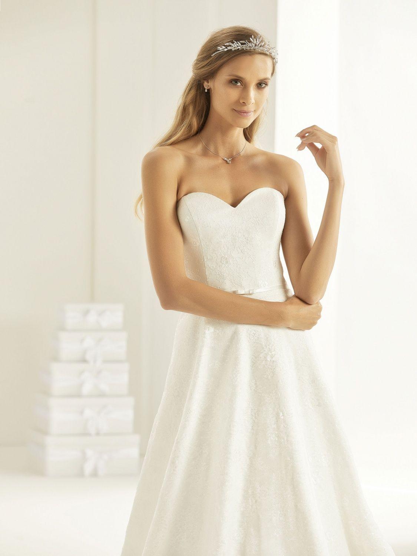 Sophia Bridal Dress  Hochzeitskleid taschen, Hochzeitskleid