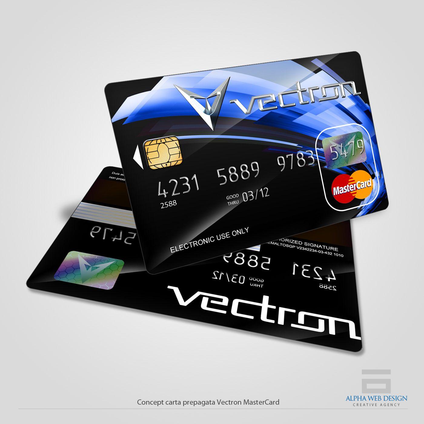 Circuito Alpha : In occasione del lancio sul mercato francese della nuova carta