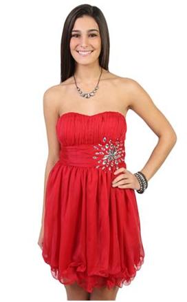 Pin by Saige Freidel on Prom Semi formal dresses