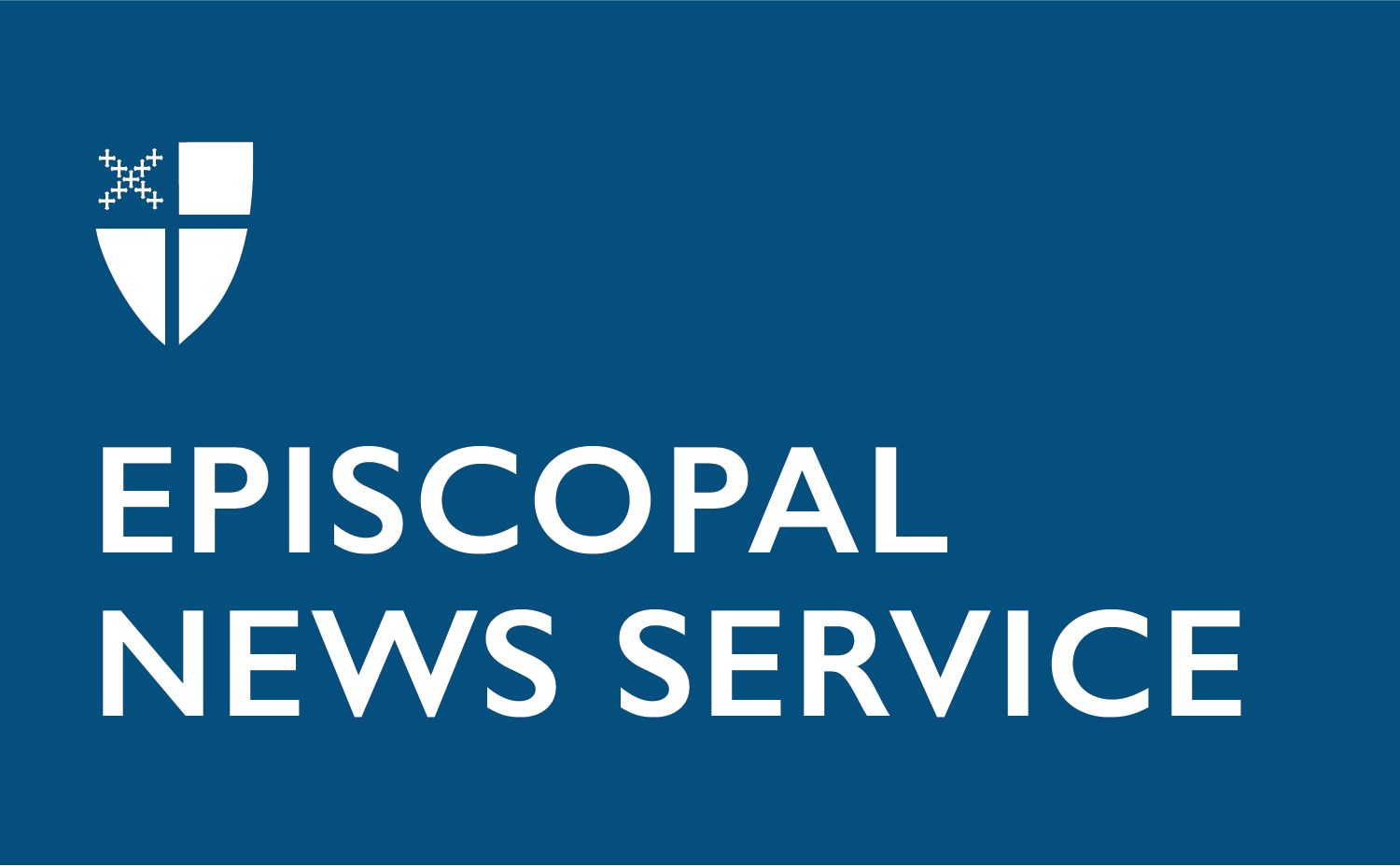 Acns Digest The Anglican Consultative Council And The Mothers Union Have Issued A Joint Submission Episcopal Church Episcopal Washington National Cathedral