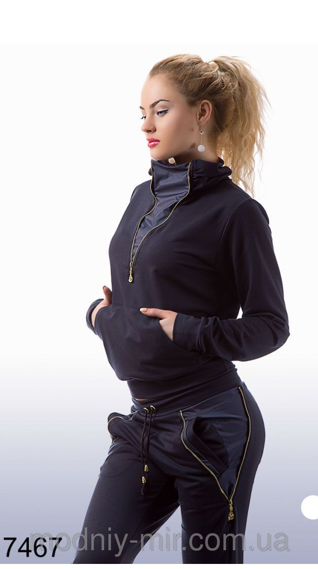 804732f7 Спортивные костюмы женские недорого, фото 2 | Что надеть ...