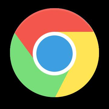 Download Chrome Offline Installer For Windows 10/8.1/8/7