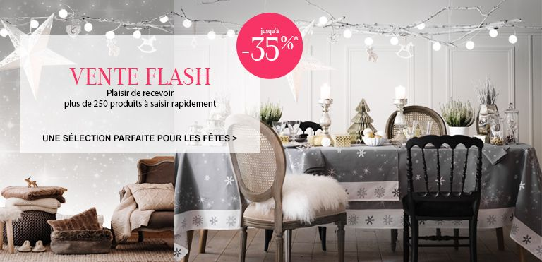 vente flash SHP meuble de fêtes