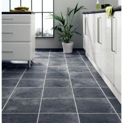 Laminate Flooring That Looks Like Tile tile 17 Best Images About Flooring On Pinterest Glazed Ceramic Cases And Wall Tiles