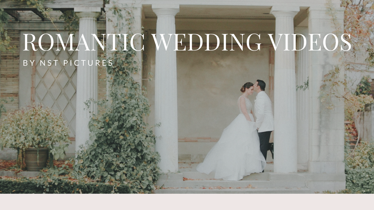 Omg This Company Makes The Prettiest Wedding Videos Wedding Weddings Weddingvideos Wedding Videographer Wedding Wedding Cinematographer