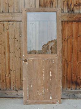 アンティークドア Tgd B1 アンティーク ドア ドア アンティーク