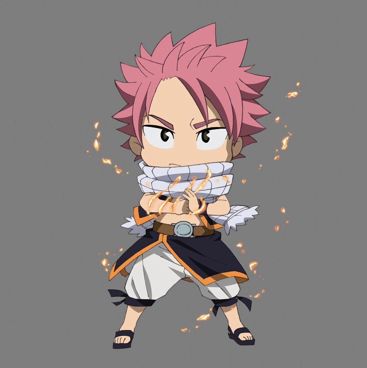 Fairy Tail | Fairy tail art, Fairy tail pictures, Fairy tail