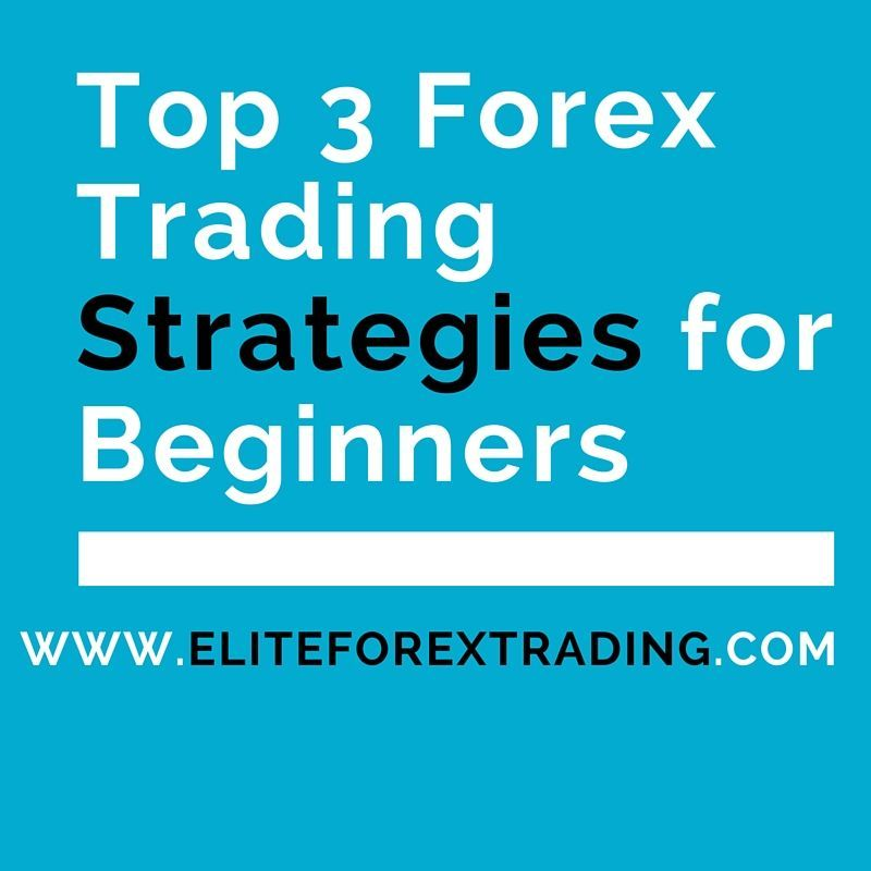 Binary options trading strategies for beginners pdf