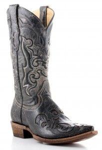 Vintage Cowboy Boots Around Austin A Guide Keep Austin