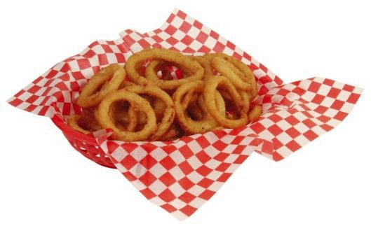 Original Sonic Onion Ring #onionringsrecipe