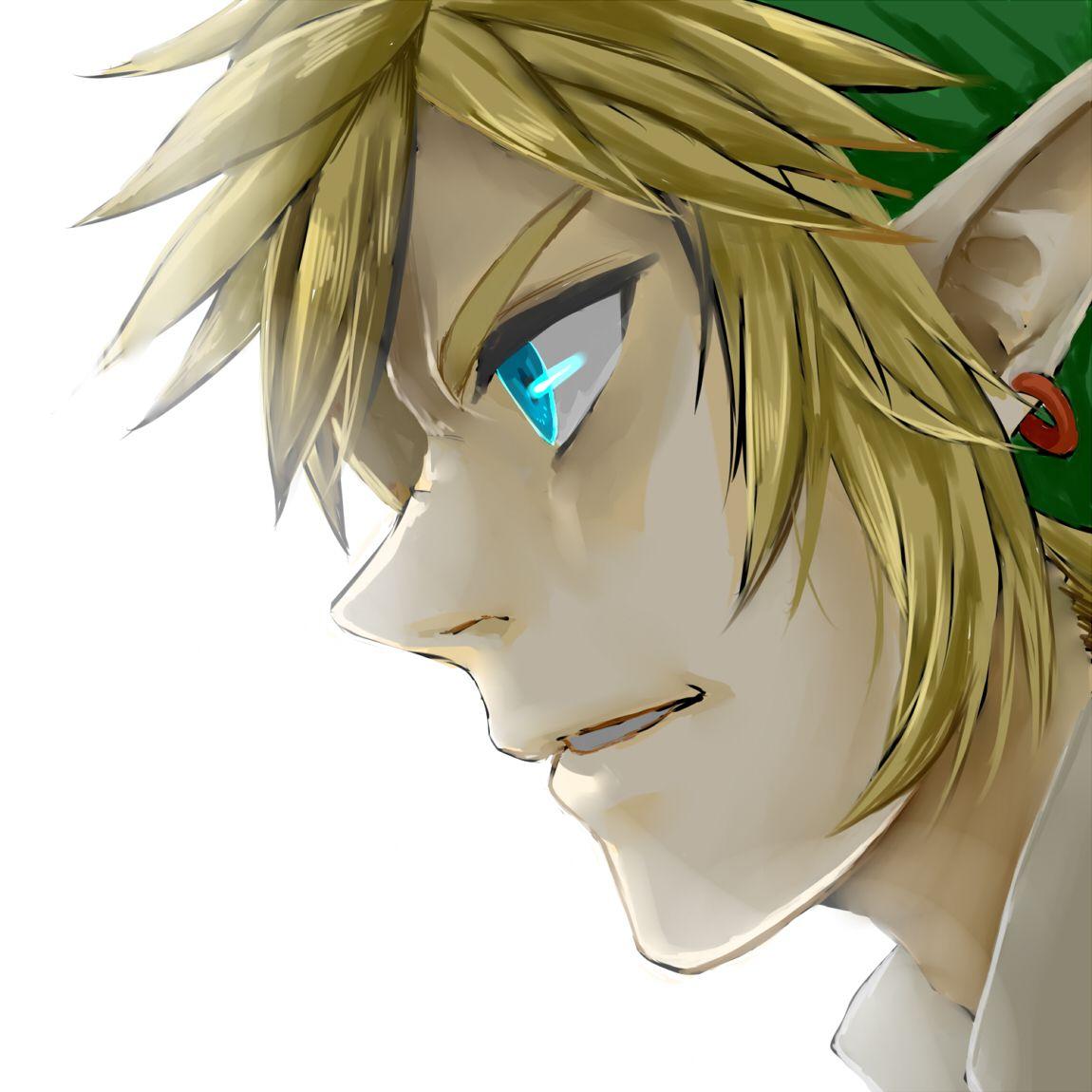 Pin by Guardian on Legend of Zelda Part 1 Legend of