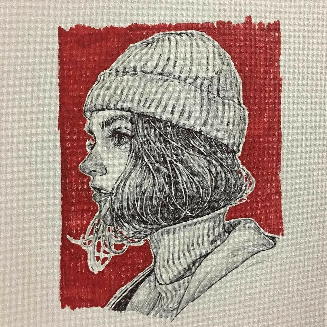 Pinterest Autumnek Art Inspiration Cool Drawings Art Sketchbook
