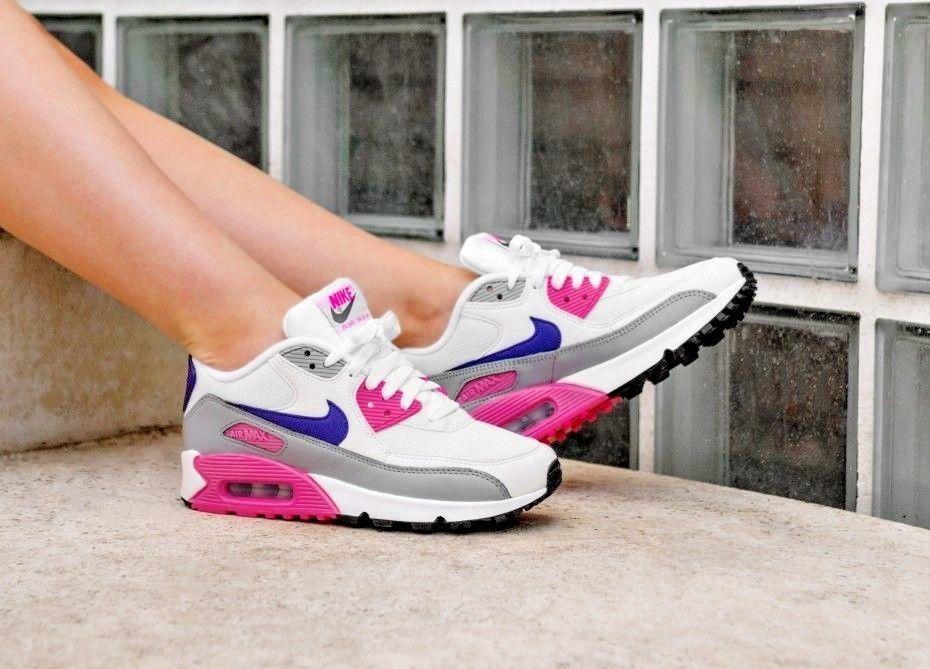 Nike Air Max 90 OG  44f9b45c1