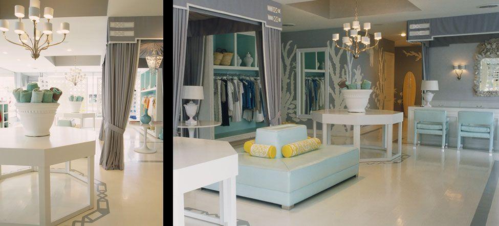 Mary Mcdonald Designer interior designer mary mcdonald | interior designmary mcdonald