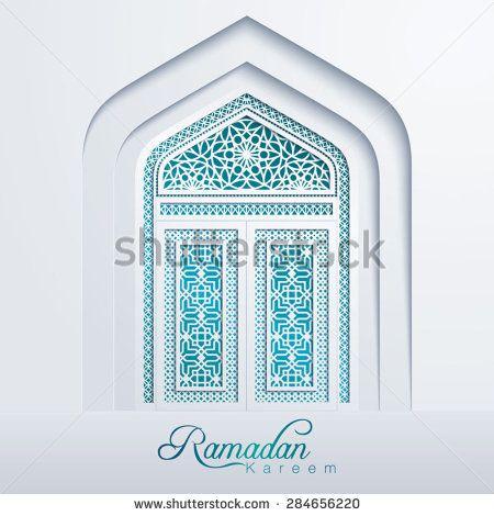 Ramadan Kareem Stock Photos, Images, & Pictures | Shutterstock