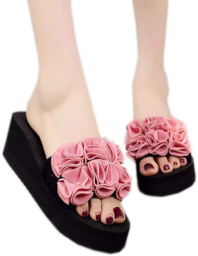 Pin on Womens Flip-Flops