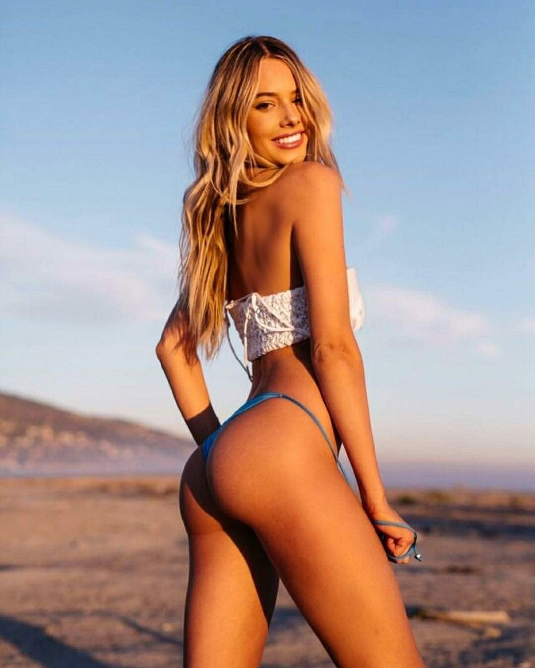 Hot Celeste Bright nudes (71 foto and video), Ass, Cleavage, Feet, swimsuit 2018