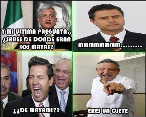 Imagenes Mamonas Para Facebook | Imagenes : frases mamonas | Pos ...