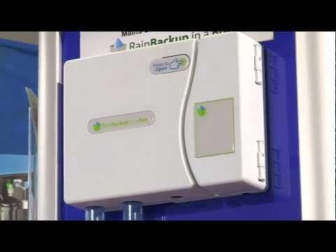 What Is Rain Water Harvesting Save On Water Bills Use Rainwater In Your  House U0026 Garden