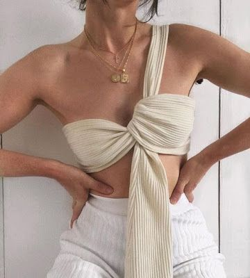 Confira as tendências da moda praia 20192020 Source by anaclaudiagenerali estilo