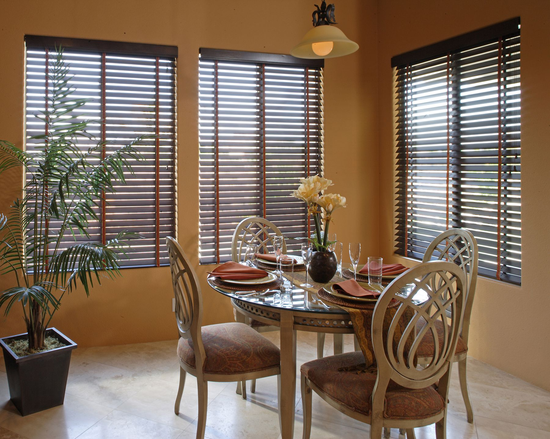 If Youre Looking For An Easy Window Blind Solution In