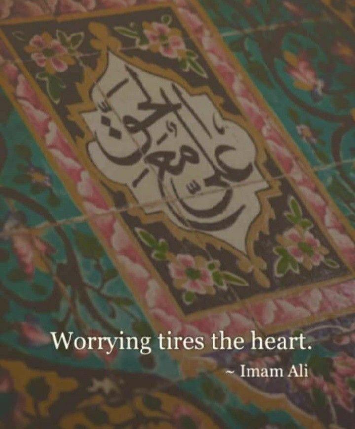 Pin von Ilayda Ünlü auf zitate | Zitate