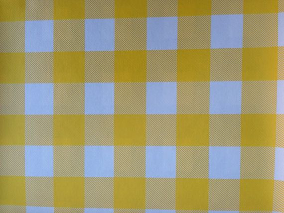 Vinyl Fabric For Tablecloths  Perfect Flannel Backed Vinyl