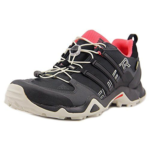acantilado Desaparecido Estallar  Adidas Mens Terrex Swift R GTX Hiking Shoes -- Want to know more, click on  the image. (This is an Amazon affili…   Hiking women, Trail walking shoes,  Trekking shoes