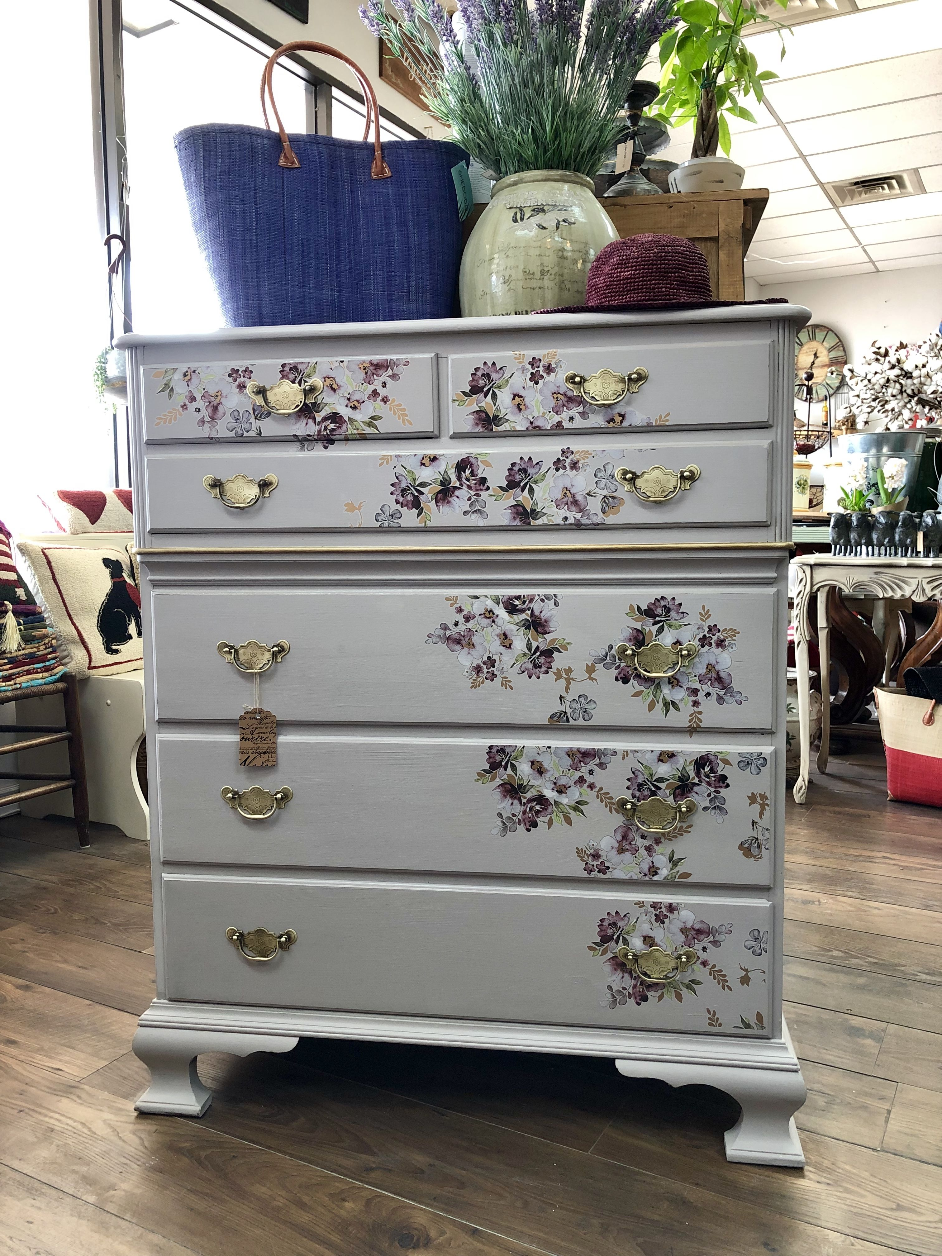 Paloma Chalk Paint By Annie Sloan Painted Furniture For Sale Chalk Paint Furniture Painted Furniture