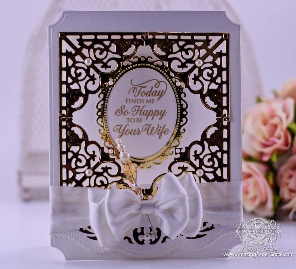 wedding invitation creator - Wedding Invitation Creator