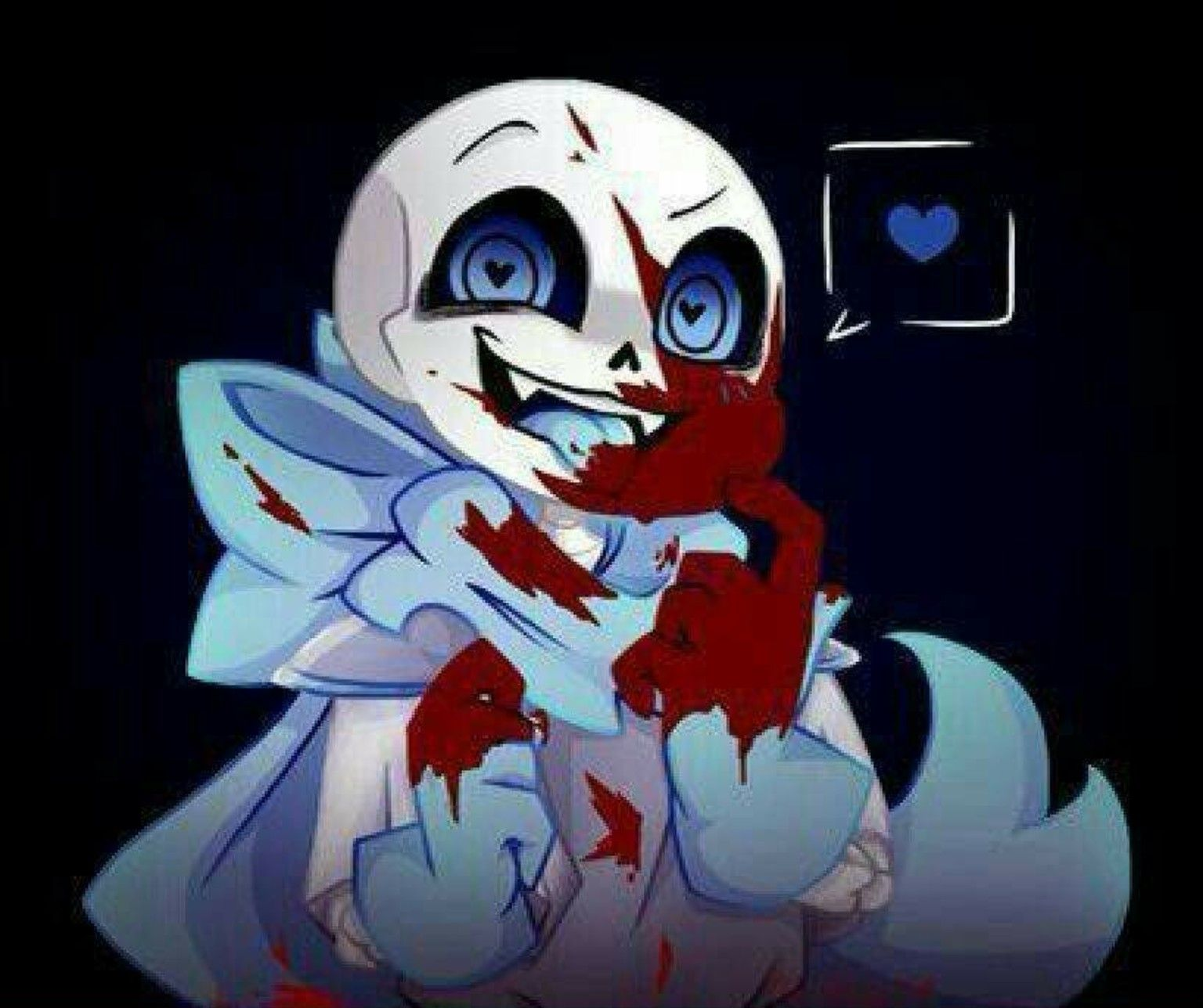 Pin by JuneZBug on Sans Au cwap:3 | Underswap, Dream sans