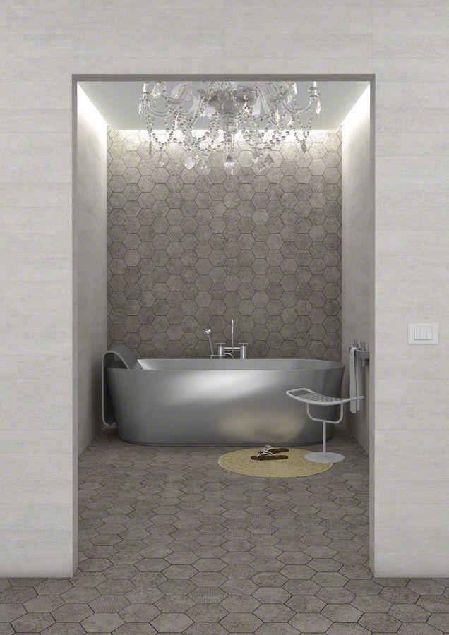 produkt feinsteinzeugfliesen bunker szenerie bad vives azulejos y gres s a fliesen. Black Bedroom Furniture Sets. Home Design Ideas