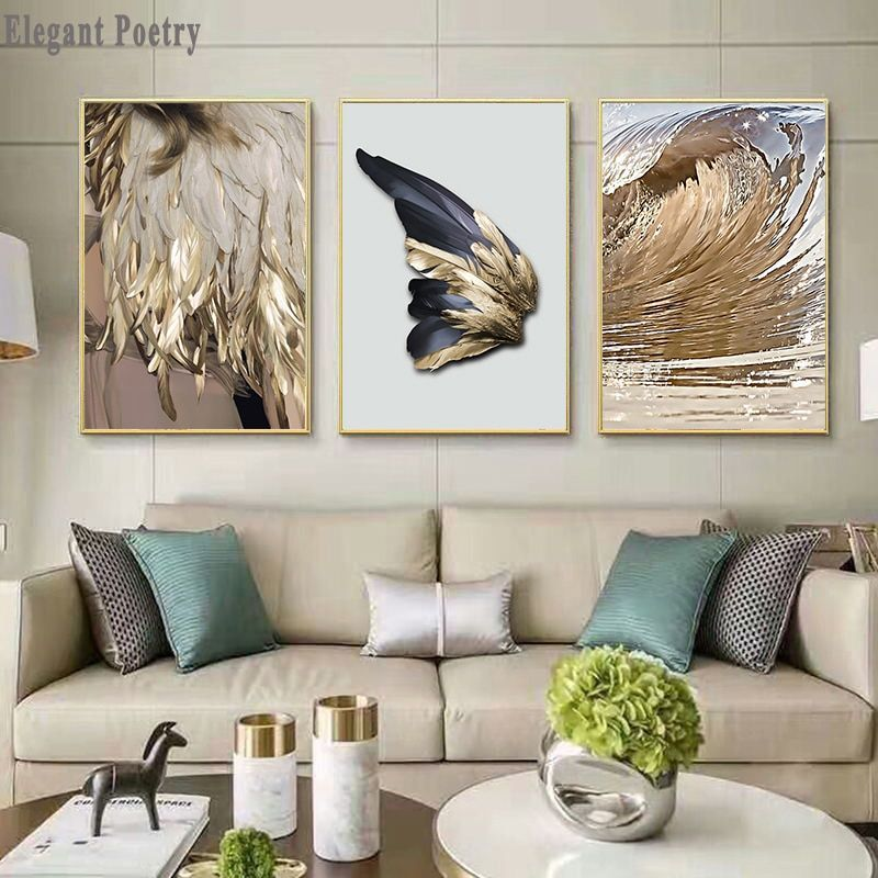 Pin By Makiala Forever On Art In 2021 Wall Decor Living Room Modern Wall Art Living Room Wall Decor Living Room