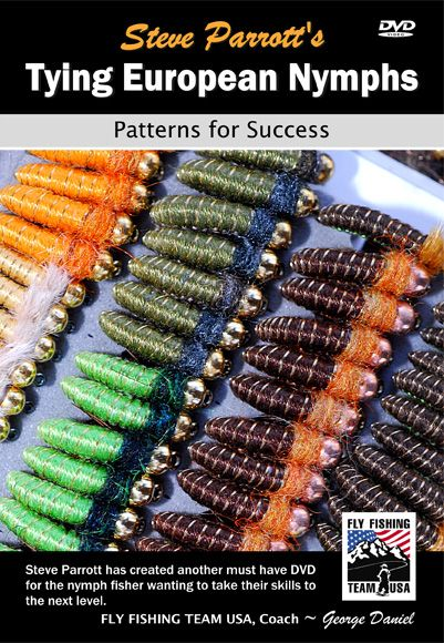 nymph fly patterns - buscar con google | nymph | pinterest, Fly Fishing Bait