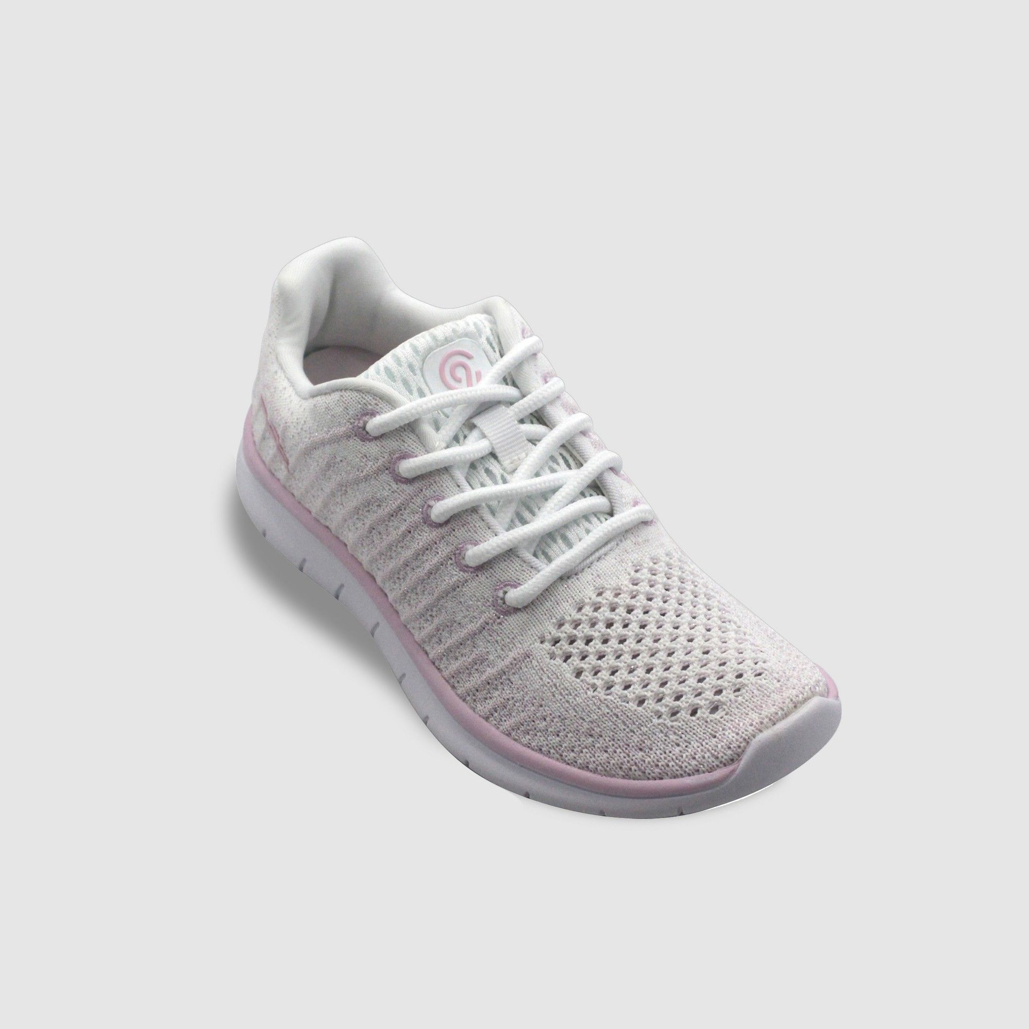 b3ca3bdc Girls' Performance Athletic Shoes - C9 Champion Pink 13, Girl's in ...