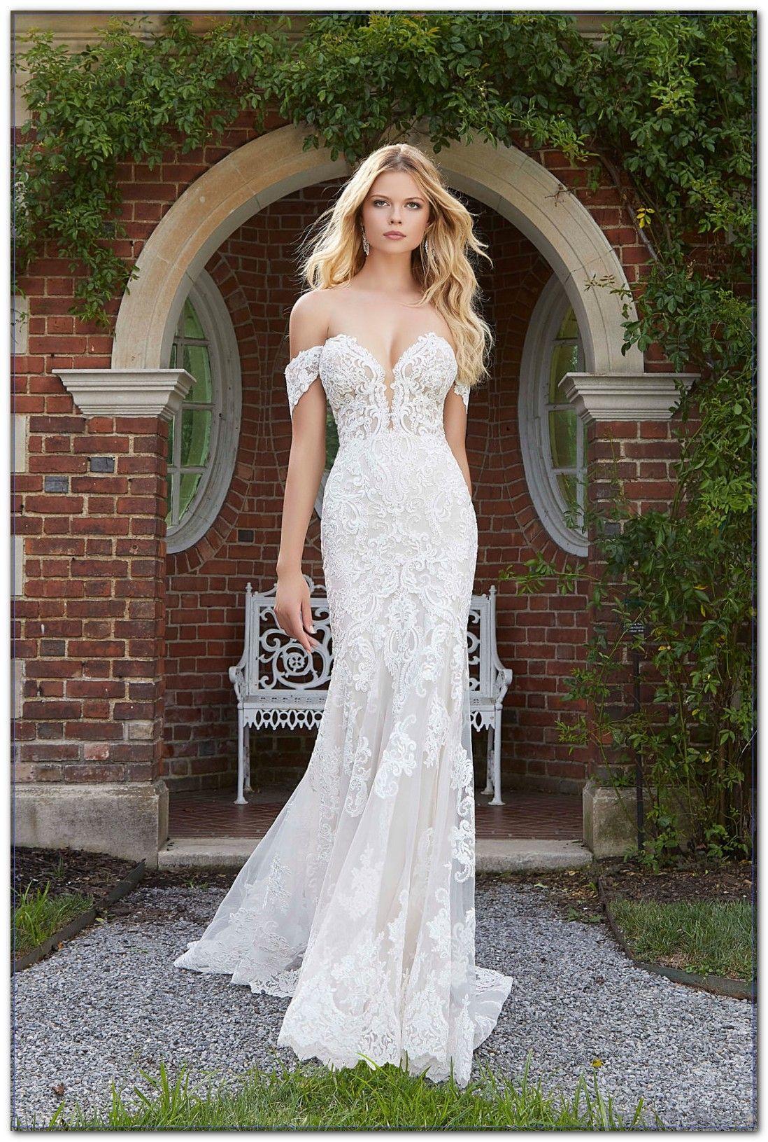 Weddings Dress Shortcuts – The Easy Way
