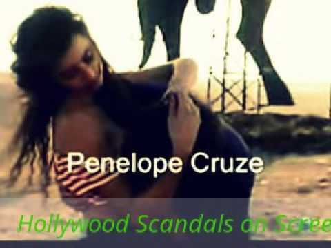 Sexy Scenes On Screen Hollywood Actress Hot Scandals Top