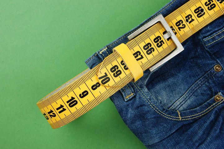 Pin on Weightloss Detox Dr Oz