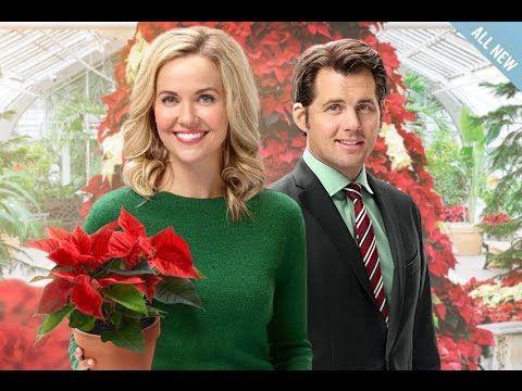 Home By Christmas.Hallmark Movie Full Length Home By Christmas Linda